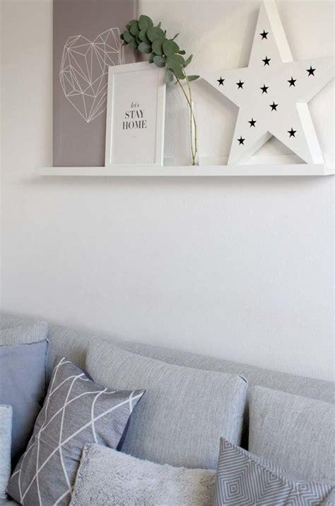 Weihnachtlich Dekorieren Wohnzimmer by Wohnzimmer Weihnachtlich Dekorieren 3 Einfache Tipps