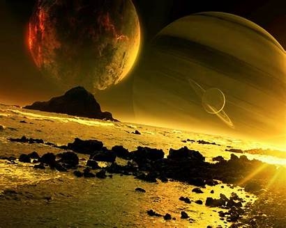 Space Magnificent Golden 1024 1280 Wallpapers Latest