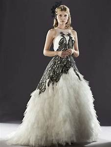 what39s the nicest dress that has been in harry potter With harry potter wedding dress
