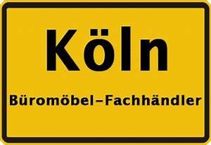 Gebrauchte Büromöbel Köln : neue und gebrauchte b rom bel in k ln b rom bel fachh ndler ~ Markanthonyermac.com Haus und Dekorationen