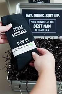 mens wedding party socks groom groomsmen socks funny With funny wedding gift ideas