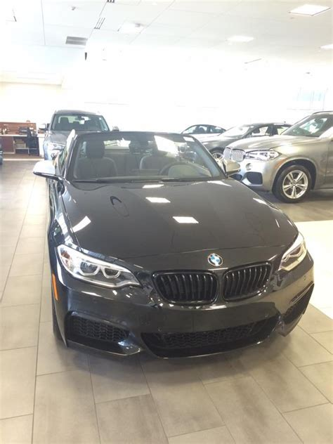Photos For Ray Catena Bmw Of Westchester Yelp