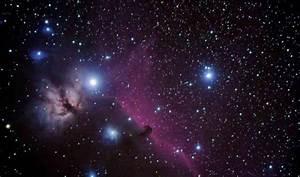 Quien Creo O Como Surgio El Universo  Todo Lo Que