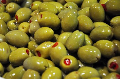 olive and olives quotes like success
