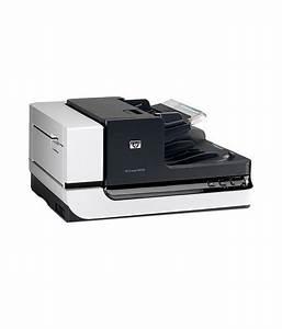 Hp Scanner N9120 - A3 Size Scanner - Buy Hp Scanner N9120 ...