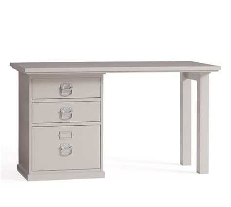 pottery barn bedford desk used bedford small desk pottery barn
