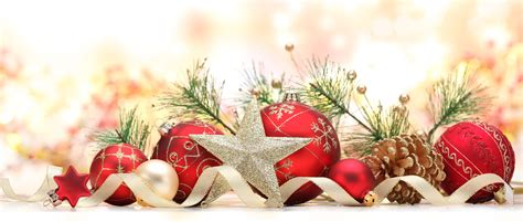 of christmas japanese culture christmas and new year traditions guardian family network