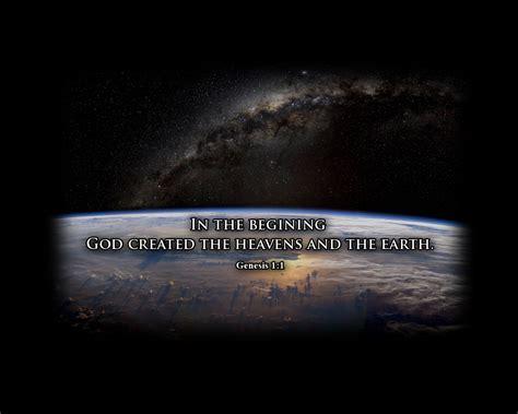Genesis 11  The Fellowship Site