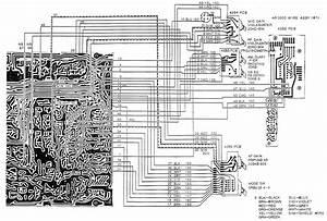 Rci Ar3500 Service Manual