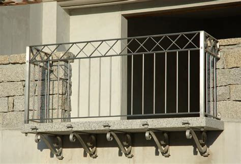 ringhiera per balcone ringhiere balconi ferro battuto qp82 187 regardsdefemmes
