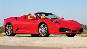 Ferrari F430 Spider : ferrari f430 spider complexmania ~ Maxctalentgroup.com Avis de Voitures