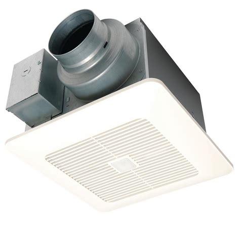 panasonic bathroom fan with humidity sensor panasonic whispersense dc fan with motion and humidity