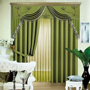 latest royal totel home design window ready made curtains With latest curtain designs for windows