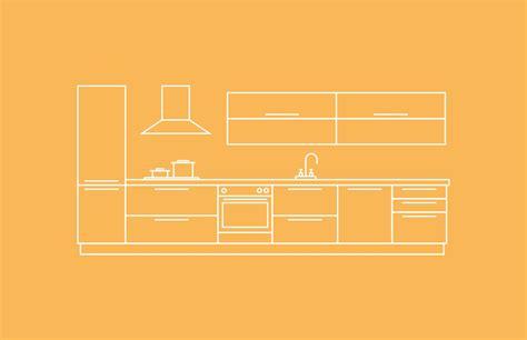 Home Interior Vector : Home Interior Vectors