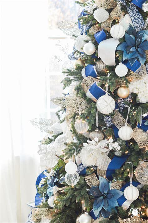 parade  christmas trees  kelley