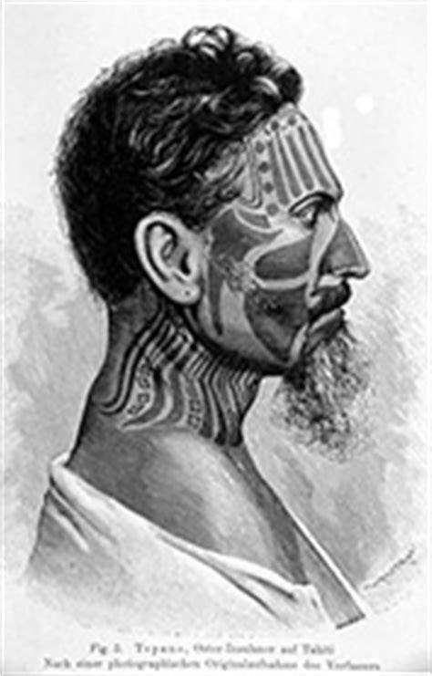 SACRED SKIN: EASTER ISLAND INK     LARS KRUTAK
