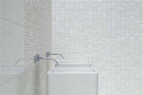 tegels 60x30 wit badkamertegels mozaiek afbeeldingen nieuw huis