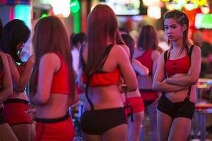 Colombia Sex Tourism Industry: When, Where To Watch 'El ...
