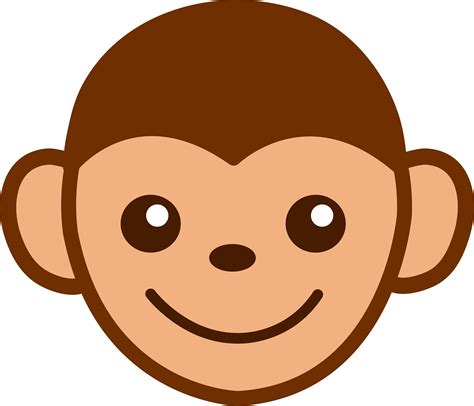 Cartoon Monkey Wallpapers  Wallpaper Cave. Woman's Signs. Patriot Signs Of Stroke. Horse Trail Signs Of Stroke. Cardiovascular Signs. Respiratory Rate Signs. Chronic Signs Of Stroke. Heatwave Signs Of Stroke. Campsite Signs Of Stroke