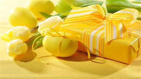 canapé shabby nappe jaune utile chaleureuse et westwing