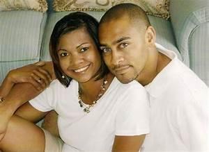 Marriage Matters Monday: Desiree & Craig