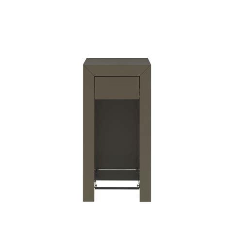 le de chevet lecture table de chevet tous les fournisseurs 3 tiroirs chevet coffre petit meuble table d