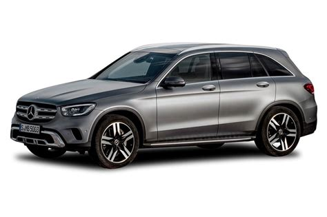 The new mercedes glc 300 e has an electric range of 29 miles and will start from £49,687, with deliveries starting in the summer. 2019 Mercedes-Benz GLC 200, 2.0L 4cyl Petrol Turbocharged ...