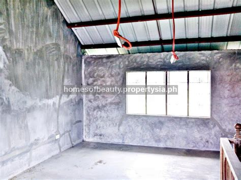ready for occupancy pagibig affordable house lot loma de gato marilao philippines property