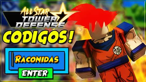 Tower defense games are quite popular within roblox and outside of it. Codes   All Star Tower Defense Codes 2021 - Part 15
