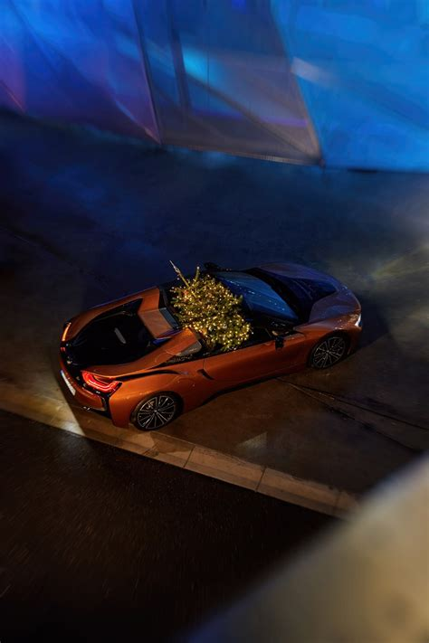 BMW Delivers Over 100,000 Electrified Vehicles in 2017 ...