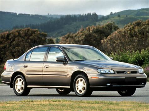 car engine manuals 1999 oldsmobile cutlass on board diagnostic system 1998 oldsmobile cutlass specs safety rating mpg carsdirect
