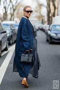 Mercedes Paris 16 : 1806 besten layering bilder auf pinterest feminine mode f r frauen und herbst ~ Gottalentnigeria.com Avis de Voitures
