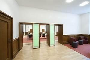 Bodenfläche Berechnen : sitzungssaal im denkmalgesch tzten landesoberbergamt nrw ~ Themetempest.com Abrechnung