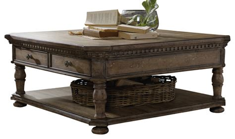 big lots end table ls living room end tables big lots 28 images coffee table