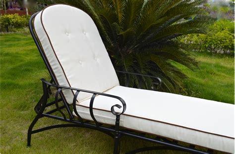 davaus net chaise cuisine fer forge avec des id 233 es int 233 ressantes pour la conception de la