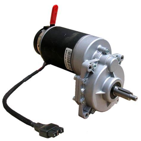 Power Electric Motor by Power Chair Motor Model 2 Motor Repair Rewinds