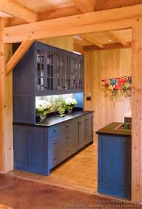 blue kitchen cabinets ideas pictures of kitchens traditional blue kitchen cabinets kitchen 2