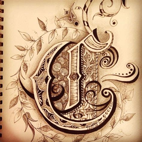 illuminated letter c 864 best images about illuminated letters on 39560