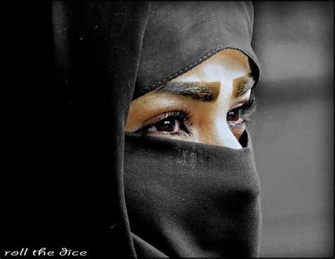 Nude Arab Woman In Burka Hot Girl Hd Wallpaper