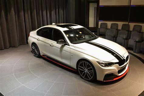 Cool 2015 Bmw 335i With Bmw Custom Mn On Cars Design Ideas