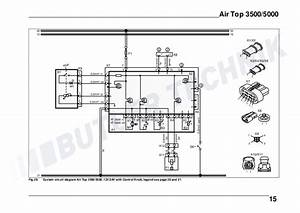 Image Webasto Heater Wiring Diagram Download