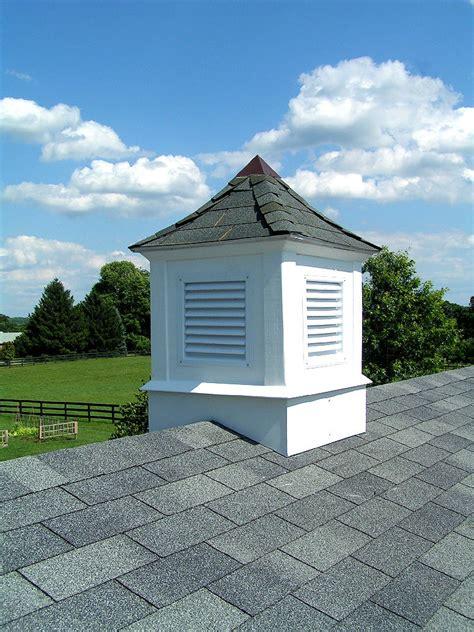 Cupola House by The Cupola House Farm Garden