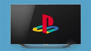 PlayStation Now Brings PS3 Games To Samsung Smart TV