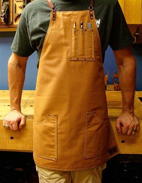 texas heritage shop apron  images shop apron