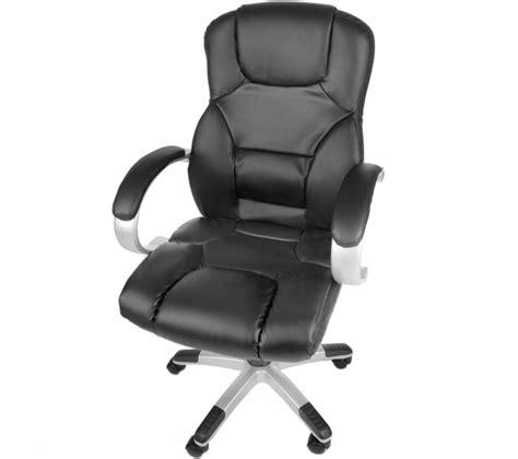 bureau en gros chaise de bureau le monde de l 233 a
