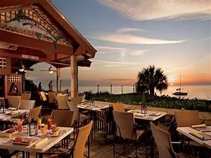 5 star new orleans restaurants