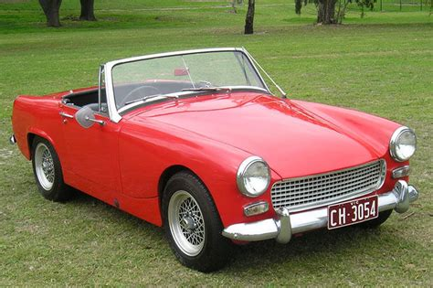 Sold Austinhealey Sprite Roadster Auctions  Lot 43. Oregon Car Insurance Quotes Rib Joint Pain. Systematic Endpoint Protection Free Download. Insurance Fraud Lawyers Crestline Coupon Code. Abc Garage Doors Houston Family Law Riverside. Google Translate Vietnamese To English. Financial Tools Online Schools In Minneapolis. Astronomy College Courses Nci Cervical Cancer. How Much Is Insurance For A Small Business