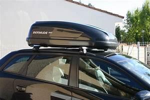 Coffre De Toit Voiture : location d 39 accessoires auto un bon plan avant les ~ Melissatoandfro.com Idées de Décoration