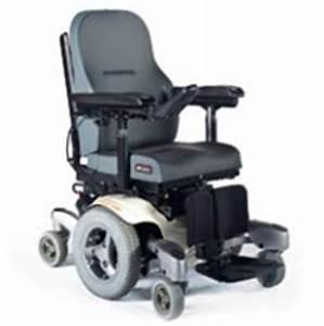 Fauteuil Roulant Electrique 6 Roues : le fauteuil roulant lectrique 6 roues jive m ~ Voncanada.com Idées de Décoration