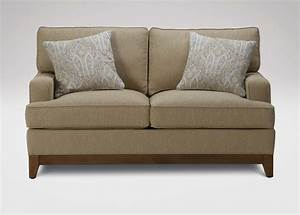 ethan allen sofas reviews furniture magnificent ethan With ethan allen bennett sectional sofa reviews